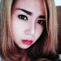 Photo 30863 for Nam09 - Thai Romances Online Dating in Thailand