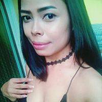 Photo 35266 for namaoi - Thai Romances Online Dating in Thailand