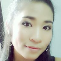 look at my eyes. .so you will see my mind and love in my eyes:) - Thai Romances Dating