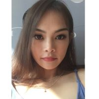 Photo 50625 for Emme - Thai Romances Online Dating in Thailand