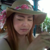 Pirtawanjungs single ladyboy from Chiang Mai, Chiang Mai, Thailand