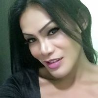 Hình ảnh 30983 cho Janet - Thai Romances Online Dating in Thailand