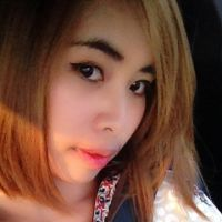 Photo 3023 for Bam - Thai Romances Online Dating in Thailand
