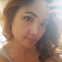 I want to love - Thai Romances Dating