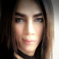 Hi my name is emmy nice to meet you - Thai Romances Dating