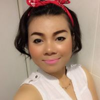 Photo 31169 for ice29 - Thai Romances Online Dating in Thailand