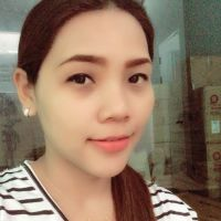 Photo 31200 for Supat - Thai Romances Online Dating in Thailand