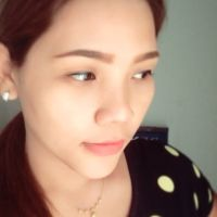 Photo 31201 for Supat - Thai Romances Online Dating in Thailand