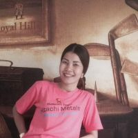 Photo 31443 for Susada - Thai Romances Online Dating in Thailand