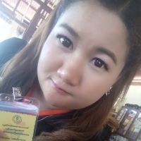 Foto 31220 per July - Thai Romances Online Dating in Thailand