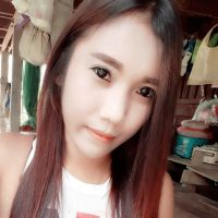 Photo 31862 for Namemint - Thai Romances Online Dating in Thailand
