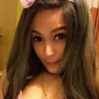 Photo 3042 for tichaornana - Thai Romances Online Dating in Thailand