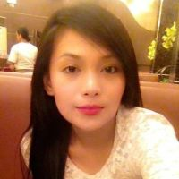 Photo 31265 for Marcela31 - Thai Romances Online Dating in Thailand