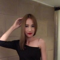 Photo 3060 for Nuchy - Thai Romances Online Dating in Thailand