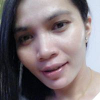 raklove single beauty from Royan Pak Win, Bangkok, Thailand