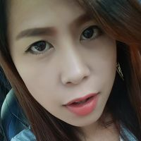 Photo 31462 for Chalizaa - Thai Romances Online Dating in Thailand