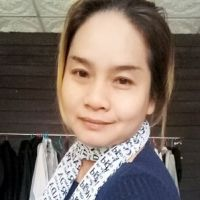 Photo 55928 for Nanny_37 - Thai Romances Online Dating in Thailand