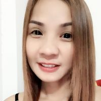Photo 31498 for Fern_i_Fern - Thai Romances Online Dating in Thailand