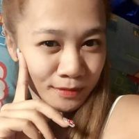 Photo 32915 for Princesssexy - Thai Romances Online Dating in Thailand