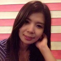 Photo 3069 for Maybe - Thai Romances Online Dating in Thailand