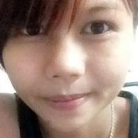 Foto 31620 for Sunshine00 - Thai Romances Online Dating in Thailand