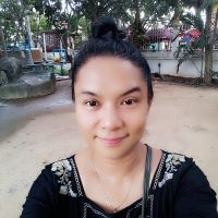 照片 74518 为 pumpum25 - Thai Romances Online Dating in Thailand