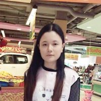 Photo 31708 for kwan2536 - Thai Romances Online Dating in Thailand