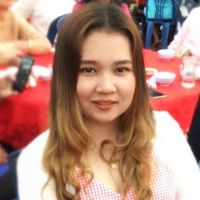 Photo 91508 for JibJib - Thai Romances Online Dating in Thailand