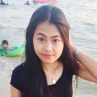 Photo 3237 for YingRung - Thai Romances Online Dating in Thailand