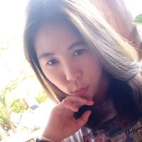 Photo 31741 for Chaem - Thai Romances Online Dating in Thailand