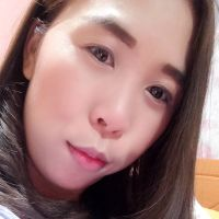 Photo 31742 for Chaem - Thai Romances Online Dating in Thailand