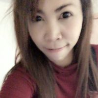 Photo 31748 for ice28 - Thai Romances Online Dating in Thailand
