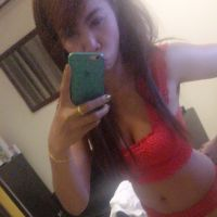 Photo 31773 for ice28 - Thai Romances Online Dating in Thailand