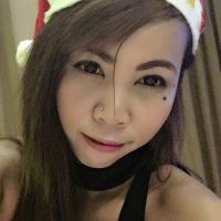 Photo 31774 for ice28 - Thai Romances Online Dating in Thailand