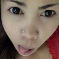Photo 31776 for ice28 - Thai Romances Online Dating in Thailand