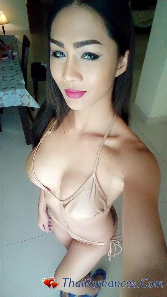 thai escort fuck match dating