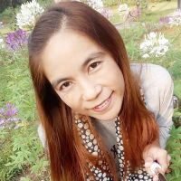 Photo 31842 for Pimmie - Thai Romances Online Dating in Thailand
