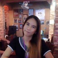 Photo 43471 for Pimmie - Thai Romances Online Dating in Thailand