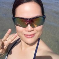 Фото 31852 для Jenie1979 - Thai Romances Online Dating in Thailand