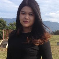 Photo 51815 for Mickeyjha - Thai Romances Online Dating in Thailand