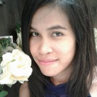 Kuva 32187 varten namphueng - Thai Romances Online Dating in Thailand