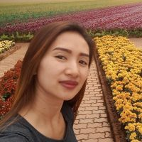 Photo 31867 for Nana4876 - Thai Romances Online Dating in Thailand