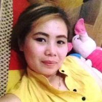 Фото 31883 для Dragonfly - Thai Romances Online Dating in Thailand