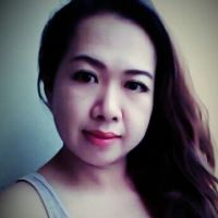 Foto 31898 voor wanny01 - Thai Romances Online Dating in Thailand
