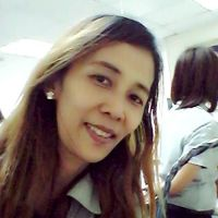 Jin I work safety office - Thai Romances Dating