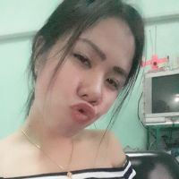 Photo 31902 for Kamolwan - Thai Romances Online Dating in Thailand
