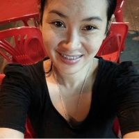 Photo 52189 for tree2020 - Thai Romances Online Dating in Thailand