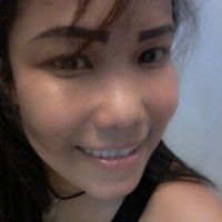 Photo 31983 for Dar - Thai Romances Online Dating in Thailand