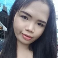 Kuva 51145 varten Noey091 - Thai Romances Online Dating in Thailand