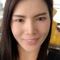 Foto 32006 for Ruchadaporn - Thai Romances Online Dating in Thailand